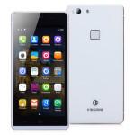 kingzone-k2-smartphone-testbericht
