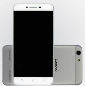 Lenovo Lemon 3 (K32C36) 5.0 Zoll LTE FullHD Smartphone mit Android 5.1, Qualcomm Snapdragon 616 Octa Core 1.5 GHz, 2GB RAM, 16GB Speicher, 13MP+5MP Kameras, 2.750mAh Akku