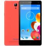 Mlais M52 5.5 Zoll LTE HD Smartphone mit Android5.0, MTK6752 64bit Octa Core 1.7GHz, 2GB RAM, 16GB Speicher, 13MP+8MP Kameras, 3.200mAh Akku