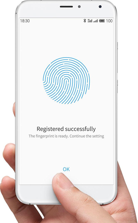 mtouch Meizu Pro 5, bestellen, günstig Meizu MX5 Pro, vorbestellen, Benchmark Antutu, schnellstes Smartphone der Welt, Meizu Pro 5 Test, Testbericht
