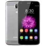 oukitel-u10-china-smartphone-guenstig-kaufen