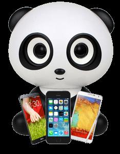 panda-logo-4