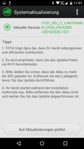 screenshot-system-systemaktualisierung