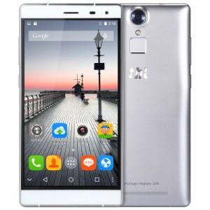 THL T7 – das neue 5,5 Zoll Smartphone mit LTE800, 3GB RAM, Display in Retina-Auflösung und 13MP Kamera jetzt vorbestellen