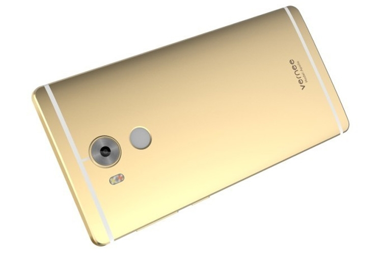Vernee Apollo, Antutu Benchmark, Geekbench, China Smartphone , vergleich, LTE 800, B7 B20 verfügbar
