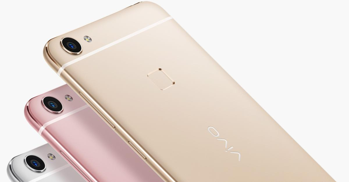 Image Result For Vivo Smartphone Kaufen