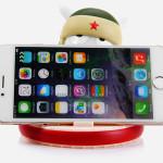 Xiaomi Kung Fu Smartphone Ständer