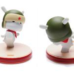 xiaomi-kung-fu-smartphone-staender-2