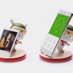 xiaomi-kung-fu-smartphone-staender-3