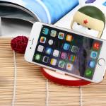 xiaomi-kung-fu-smartphone-staender-6