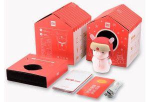 xiaomi-rabbit-power-bank-5200-mah-2