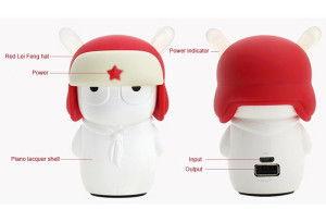 xiaomi-rabbit-power-bank-5200-mah-3