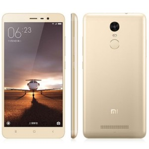 xiaomi-redmi-note-3-gold